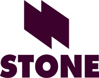Stone Technical Services Group Ltd