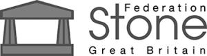 Stone Federation GB