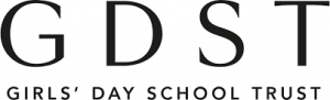 GDST - Girl's Day School Trust