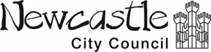 Newcastle City Council